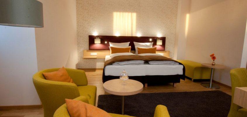 Schone Hotels In Stuttgart Und Umgebung 2019 Ausprobiert1 De